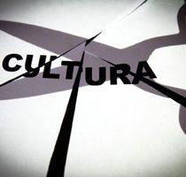 ¿Qué recorta el recorte en cultura?