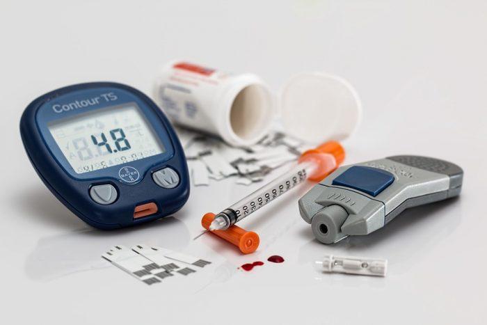 Día internacional de la Diabetes: una enfermedad en alza que se puede prevenir y que te puede dejar ciego