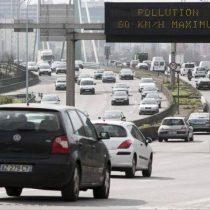 Ecologistas y ciudades piden a la UE medidas contundentes contra el diésel