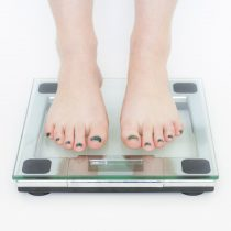 Preocupantes cifras de obesidad en Chile: mujeres y niños encabezan ranking regional