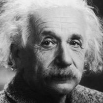 Einstein: la desconocida carta en la que predijo el avance del antisemitismo antes de la llegada de los nazis al poder