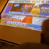 División en el Congreso de Estados Unidos revela alta polarización de la sociedad norteamericana