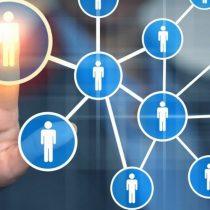 Encuentro empresarial chileno sobre colaboración e innovación