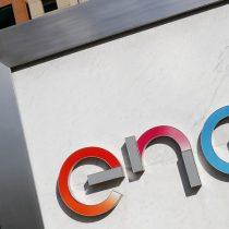 Enel pone más fichas por Chile y anuncia aumento de inversión a US$2.050 millones en los próximos tres años