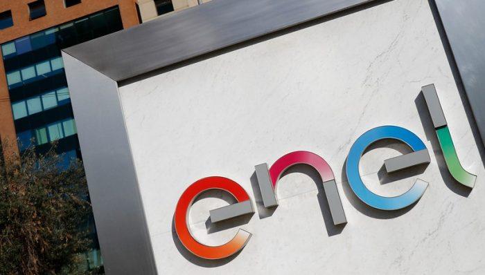 Se complica la pista para Enel: JP Morgan dice que minoritarios podrían considerar aumento de capital como operación entre partes relacionadas