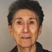 """Silvia Federici: """"Los hombres son la primera policía que encontramos en nuestras vidas"""""""