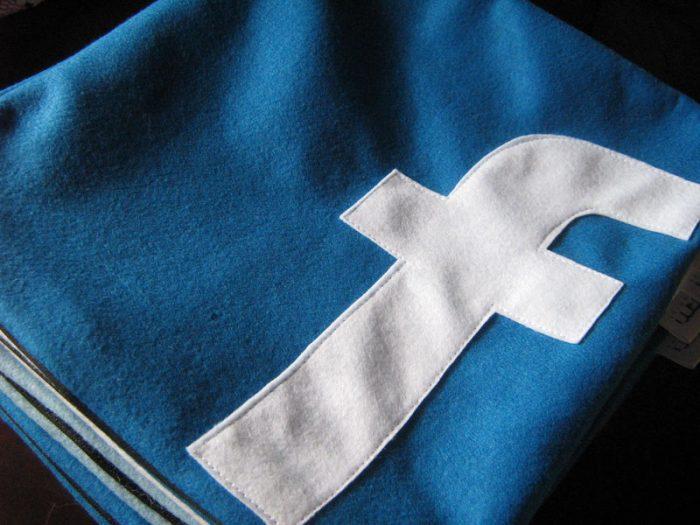 Facebook apuesta por 'historias'. ¿Y si son una moda?