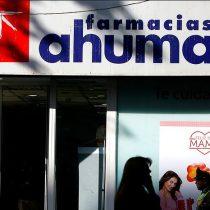 Otra mala noticia para el empleo: Farmacias Ahumada anuncia reestructuración con despidos y cierre de locales
