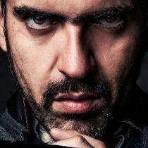"""Concierto """"El Secreto"""" de Fernando Milagros en Teatro Biobío, Concepción"""