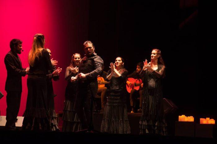 Día del Flamenco: un arte que ha crecido gracias a la influencia de muchas culturas