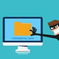 Uno de cada cuatro chilenos preferiría que asaltaran su casa o robaran su auto antes que sufrir el hackeo de sus redes sociales