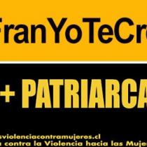 """#FranYoTeCreo: La historia de la joven que denunció abuso sexual y fue condenada por """"calumnias"""""""