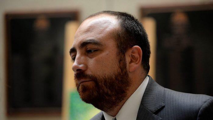 DC busca aumentar penas en caso Frei Montalva y que calificación del fallo sea homicidio calificado