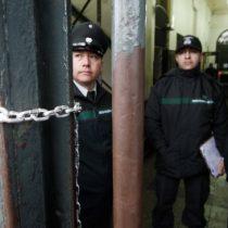 Paralización en Gendarmería: el surgimiento de un nuevo agente político en el campo penal