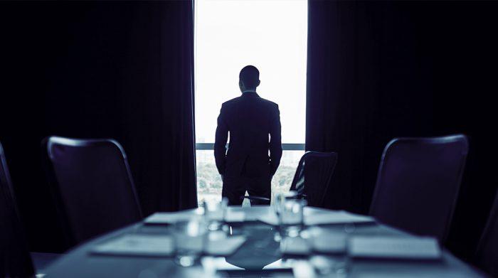 Gobierno corporativo, compensaciones gerenciales y sociedad