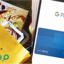 Nos pusimos tecnológicos: SuperGlovo y Google Pay anuncian llegada a Chile de la mano del retail