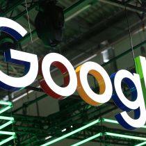 """Presentan recurso de invalidación ante el SEA contra """"Cerrillos Data Center"""" de Google"""