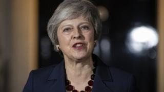 Brexit: lo que se sabe del polémico