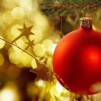 Concierto gratuito de Navidad con Camerata UNAB en La Dehesa