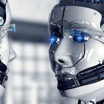 Experto español en inteligencia artificial advierte sobre amenaza a la privacidad
