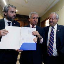 Gobierno estima que reforma a pensiones costará 52 mil empleos y disminuirá salarios