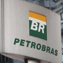 Petrobras venderá yacimientos de petróleo por US$823 millones
