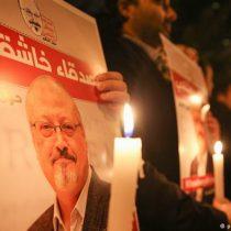 Fiscalía saudí pide pena de muerte para cinco acusados en caso Khashoggi