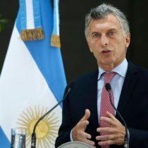 Las contradicciones que dejó la Cumbre del G20 en Buenos Aires