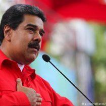 FMI confirma diálogos oficiales con Venezuela sobre entrega de datos