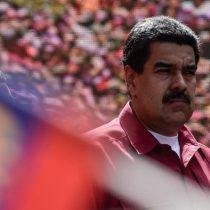 Sanciones al sector petrolero: Trump estudia incluir a Venezuela en la lista de estados patrocinadores del terrorismo