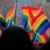 Noche Digna: lanzan protocolo para ayudar a personas trans en situación de calle