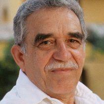 Secuestradores exigen millonario rescate para liberar a familiar de escritor Gabriel García Márquez