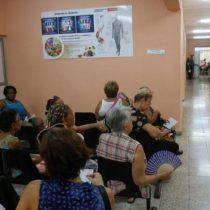 El millonario impacto que tendrá para Cuba su retirada del programa Más Médicos en Brasil