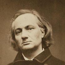 Subastan por 234.000 euros una carta de suicidio de Baudelaire