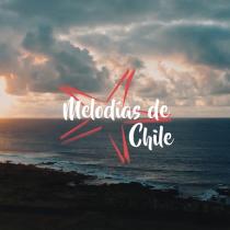 """Webserie """"Melodías de Chile"""" – Capítulo 3: Las del Puerto"""