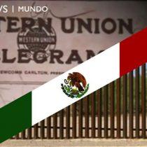 Primera Guerra Mundial: el telegrama a México que definió la suerte del conflicto en 1917