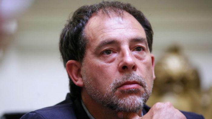 Girardi pide urgencia a la Ley de