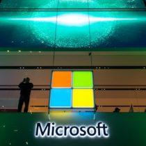 Qué diría Steve Jobs: Microsoft supera a Apple y se convierte en la compañía más valiosa del mundo