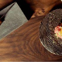 Escena gastronómica de Nueva York se inclina hacia lo japonés