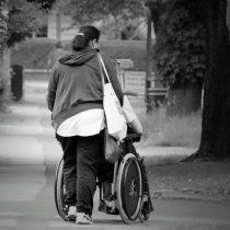 Día Internacional de las personas con discapacidad: la crisis social que delató las brechas aún existentes en Chile