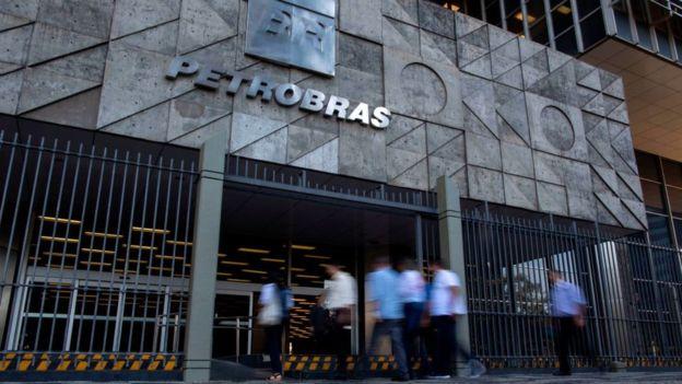 Cuáles son las 10 empresas más grandes de América Latina