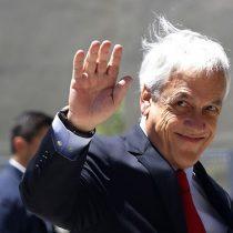 La agenda y la comitiva que acompaña a Piñera a Buenos Aires para la Cumbre del G20