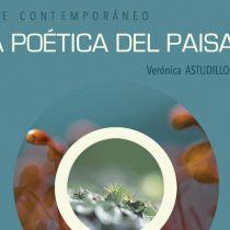 """Muestra interactiva """"La poética del paisaje"""" de Verónica Astudillo en Centro de Arte Molino Machmar, Puerto Varas"""