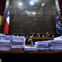 Hay acuerdo: Diputados votan Presupuesto tras aumento de platas para educación, ciencia, cultura y TVN
