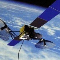 Universidad de Chile lanza Programa Espacial ante el nulo avance a nivel país