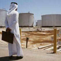 Mayor exportadora de petróleo del mundo planea inversión de US$500.000 millones