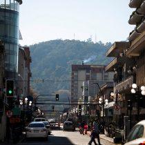Desocupación en La Araucanía: no solo la tasa importa