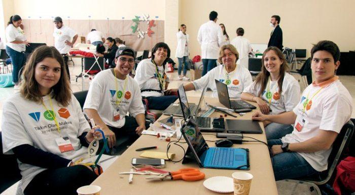 Discapacidad: en busca de un Chile inclusivo