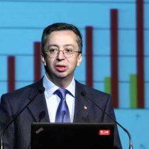 Ex subsecretario de Economía abre los fuegos: dice que el ranking Doing Business de nuevo está mal hecho