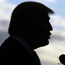 No habrá bilateral en el G20: Trump cancela de improviso el encuentro con Putin
